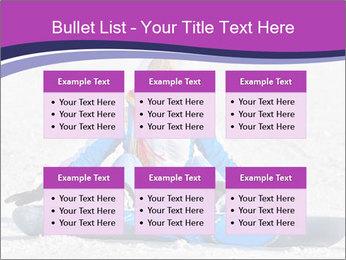 0000074299 PowerPoint Template - Slide 56