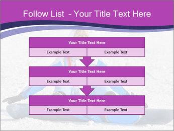 0000074299 PowerPoint Template - Slide 60