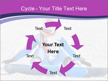 0000074299 PowerPoint Template - Slide 62