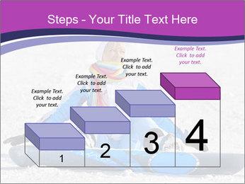 0000074299 PowerPoint Template - Slide 64