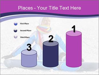 0000074299 PowerPoint Template - Slide 65