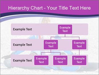 0000074299 PowerPoint Template - Slide 67