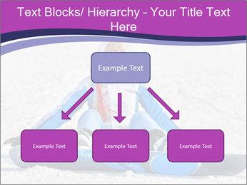 0000074299 PowerPoint Template - Slide 69