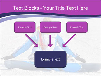 0000074299 PowerPoint Template - Slide 70
