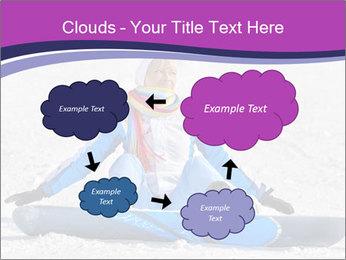 0000074299 PowerPoint Template - Slide 72