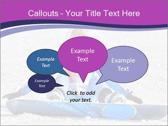 0000074299 PowerPoint Template - Slide 73