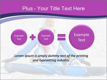 0000074299 PowerPoint Template - Slide 75