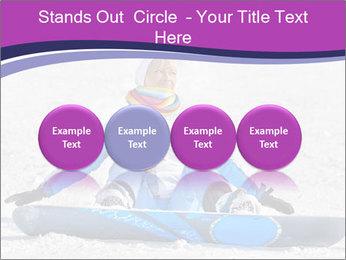 0000074299 PowerPoint Template - Slide 76