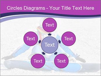 0000074299 PowerPoint Template - Slide 78
