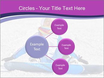 0000074299 PowerPoint Template - Slide 79
