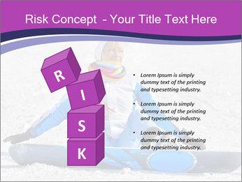 0000074299 PowerPoint Template - Slide 81
