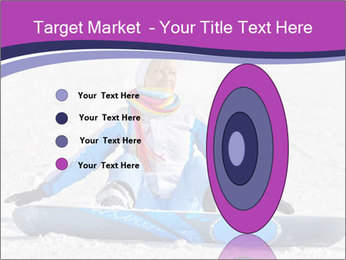0000074299 PowerPoint Template - Slide 84