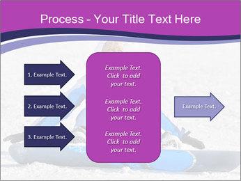 0000074299 PowerPoint Template - Slide 85