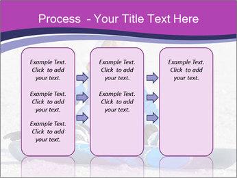 0000074299 PowerPoint Template - Slide 86