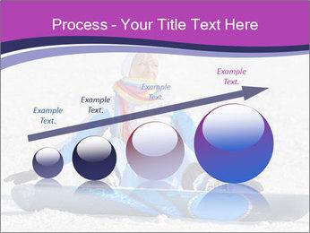 0000074299 PowerPoint Template - Slide 87