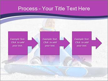0000074299 PowerPoint Template - Slide 88