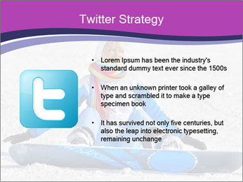 0000074299 PowerPoint Template - Slide 9