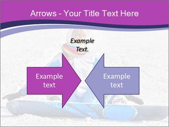 0000074299 PowerPoint Template - Slide 90