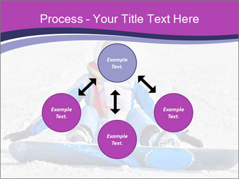 0000074299 PowerPoint Template - Slide 91