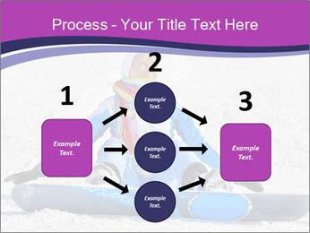 0000074299 PowerPoint Template - Slide 92