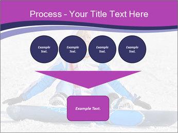 0000074299 PowerPoint Template - Slide 93