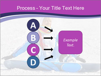 0000074299 PowerPoint Template - Slide 94
