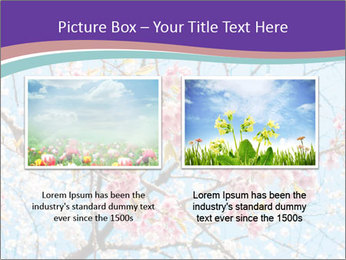 0000074300 PowerPoint Template - Slide 18
