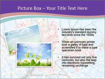 0000074300 PowerPoint Template - Slide 20