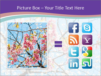 0000074300 PowerPoint Template - Slide 21