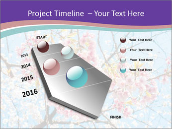 0000074300 PowerPoint Template - Slide 26