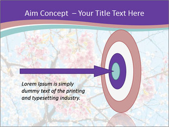 0000074300 PowerPoint Template - Slide 83