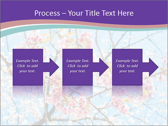 0000074300 PowerPoint Template - Slide 88