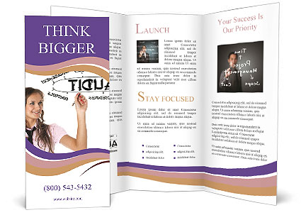 0000074301 Brochure Template