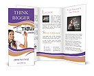 0000074301 Brochure Templates