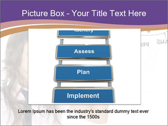 0000074301 PowerPoint Template - Slide 15