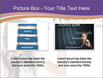 0000074301 PowerPoint Template - Slide 18
