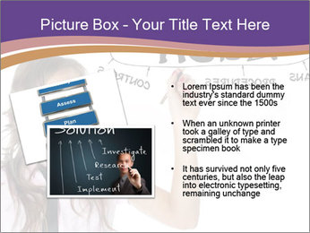 0000074301 PowerPoint Template - Slide 20