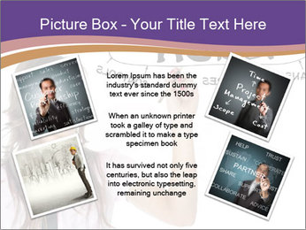 0000074301 PowerPoint Template - Slide 24