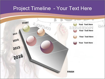 0000074301 PowerPoint Template - Slide 26