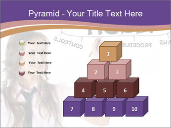 0000074301 PowerPoint Template - Slide 31
