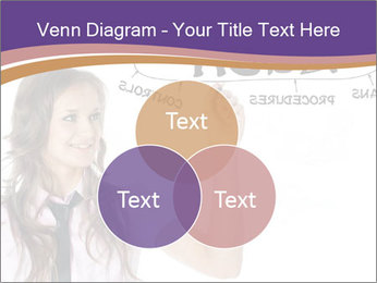 0000074301 PowerPoint Template - Slide 33