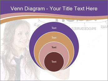 0000074301 PowerPoint Template - Slide 34