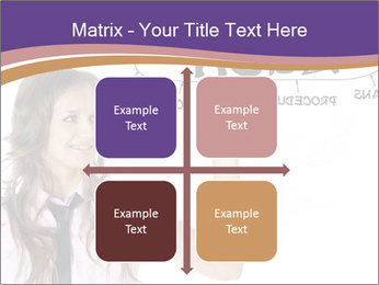 0000074301 PowerPoint Template - Slide 37