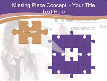 0000074301 PowerPoint Template - Slide 45