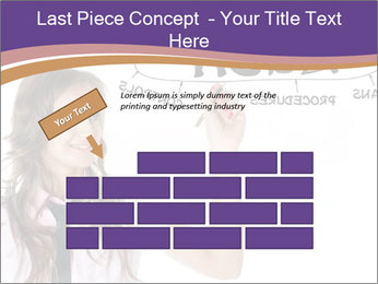 0000074301 PowerPoint Template - Slide 46