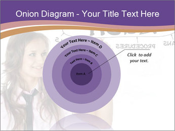 0000074301 PowerPoint Template - Slide 61