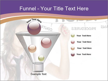0000074301 PowerPoint Template - Slide 63