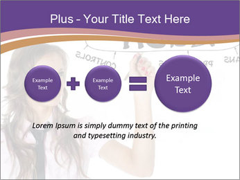 0000074301 PowerPoint Template - Slide 75