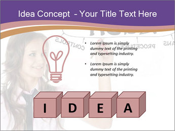 0000074301 PowerPoint Template - Slide 80