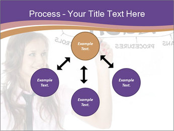 0000074301 PowerPoint Template - Slide 91
